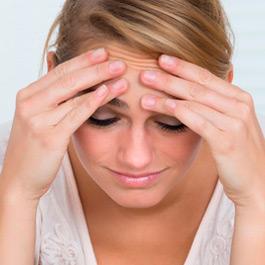 ostéopathe pour les maux de tête