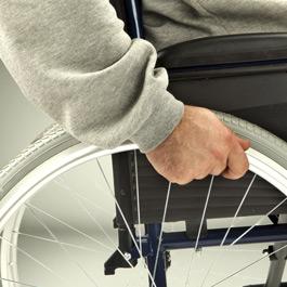 ostéopathe pour la mobilité réduite